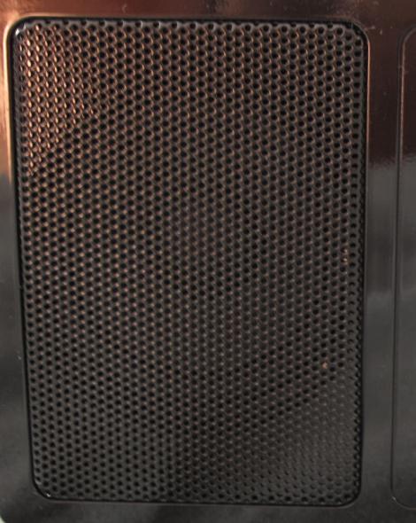 Vorteile: + Günstiger Preis, + Einfache Installation Und Bedienung, + Guter  WLAN Empfang, + Weitgehend Störungsfreies Audiostreaming.
