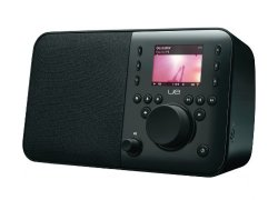 Logitech UE Smart-Radio im Test