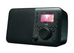 Logitech UE Smart-Radio im Test